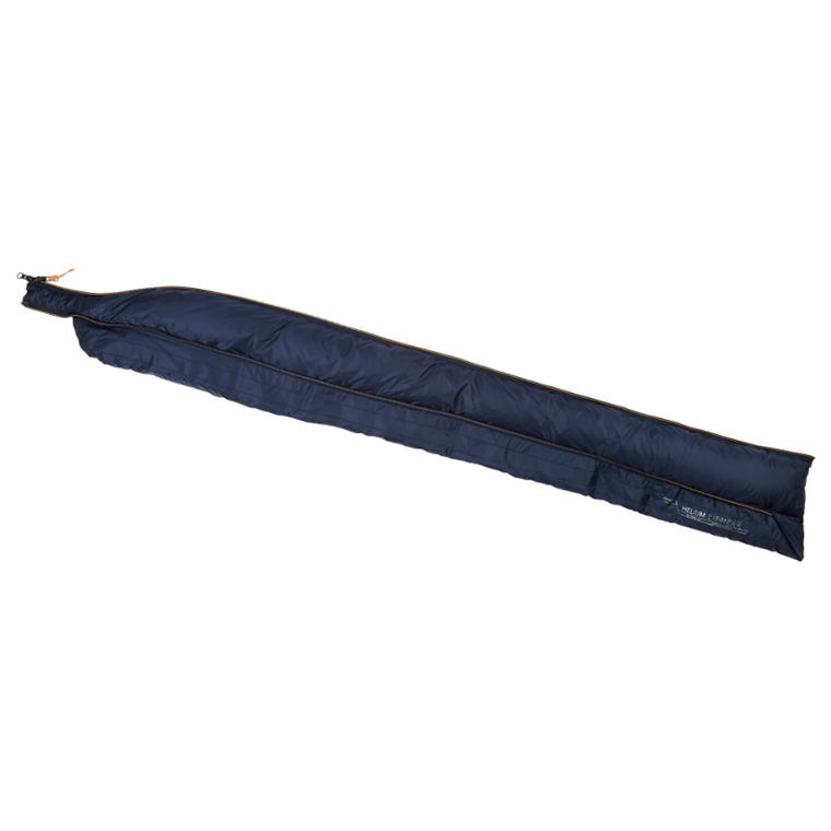 Mountain Equipment Helium Expansion Baffle