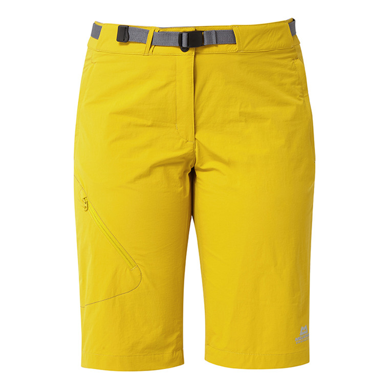 Mountain Equipment Comici Short Women's