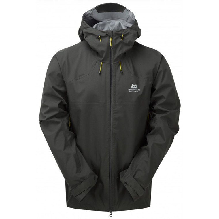 Mountain Equipment Odyssey Jacket
