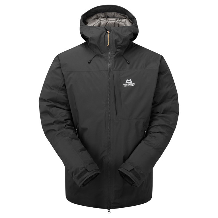 Mountain Equipment Triton Jacket Men