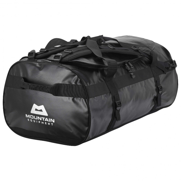 Mountain Equipment Wet & Dry Bag 140 l