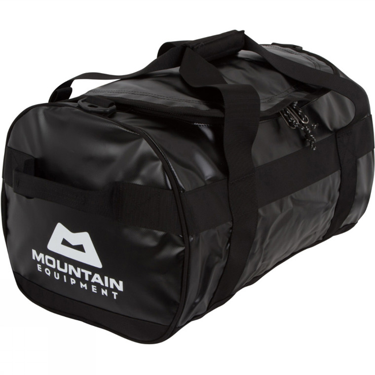 Mountain Equipment Wet & Dry Bag 40L