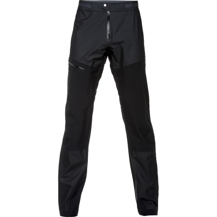 Norrøna Bitihorn dri1 Pants Men
