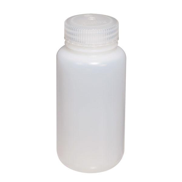 Nalgene Rejseflasker