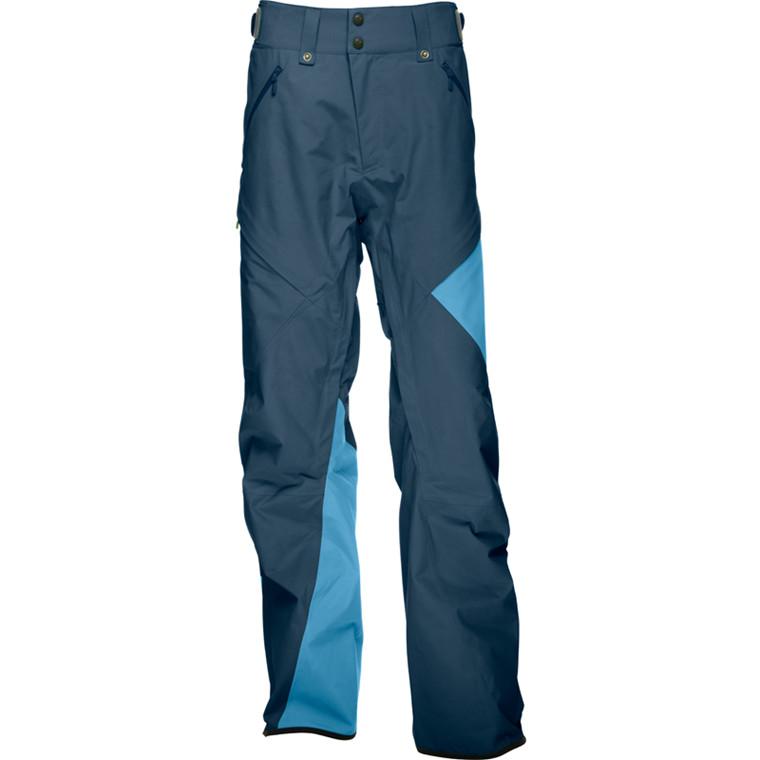 Norrøna narvik Gore-Tex 2L Pants (M)
