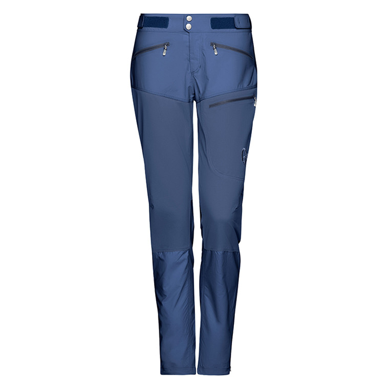 Norrøna Bitihorn lightweight Pants Women's