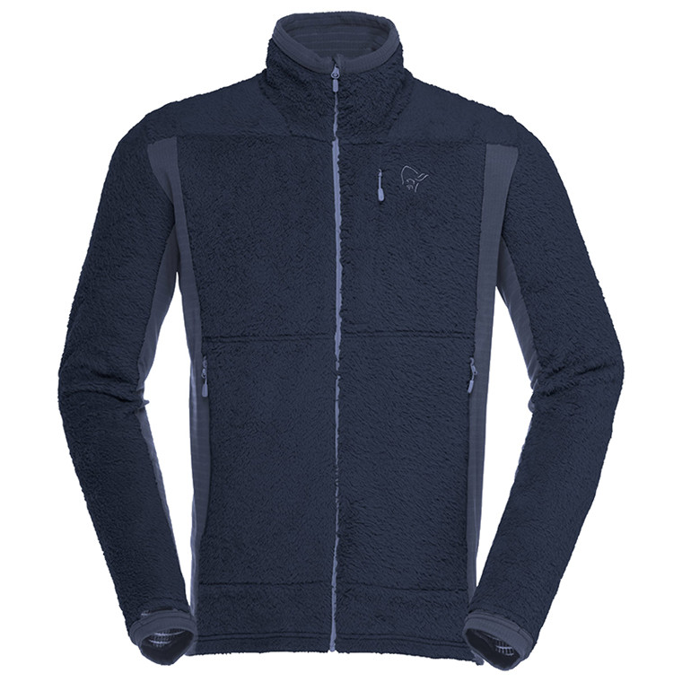 Norrøna Falketind Thermal Pro HighLoft Jacket M