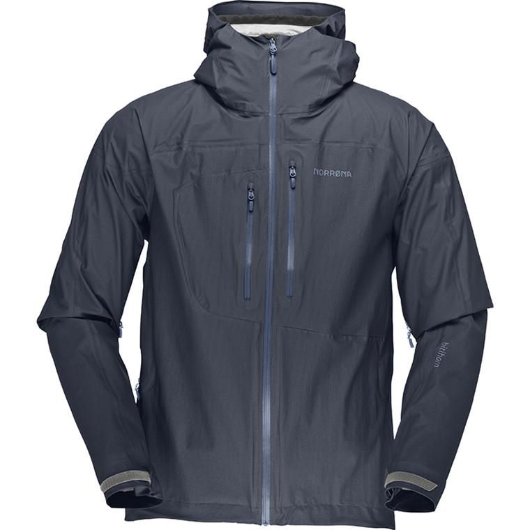 Norrøna Bitihorn dri1 Jacket (M)