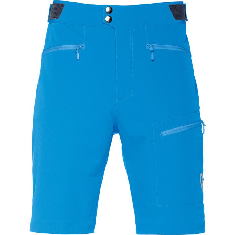 Norrøna Falketind Flex1 Shorts Men's