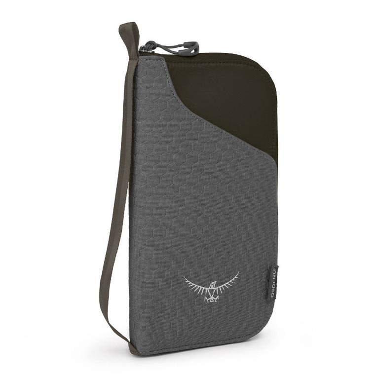 Osprey Document Zip Wallet