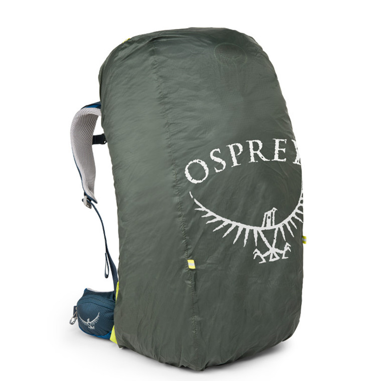 Osprey Ultralight Raincover