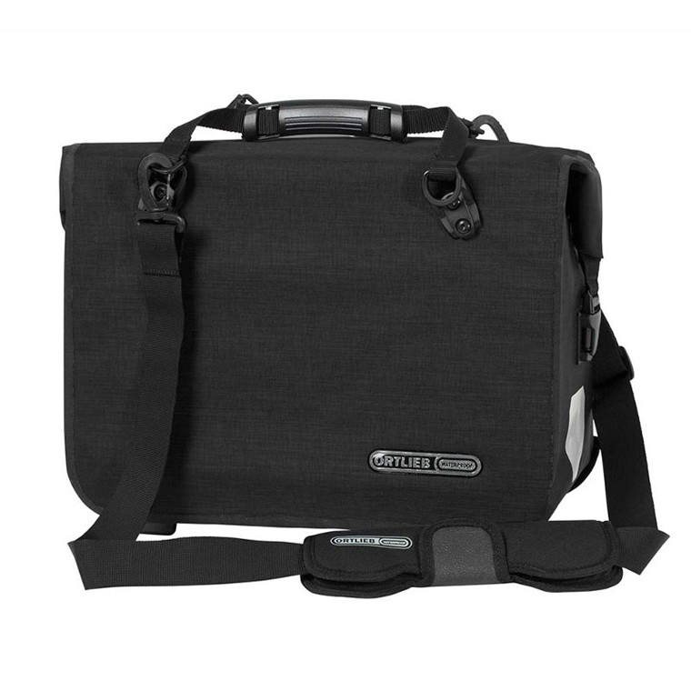 Ortlieb Office-Bag L QL2.1