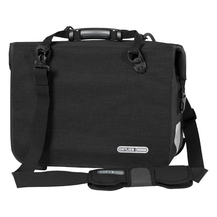 Ortlieb Office-bag L QL3.1