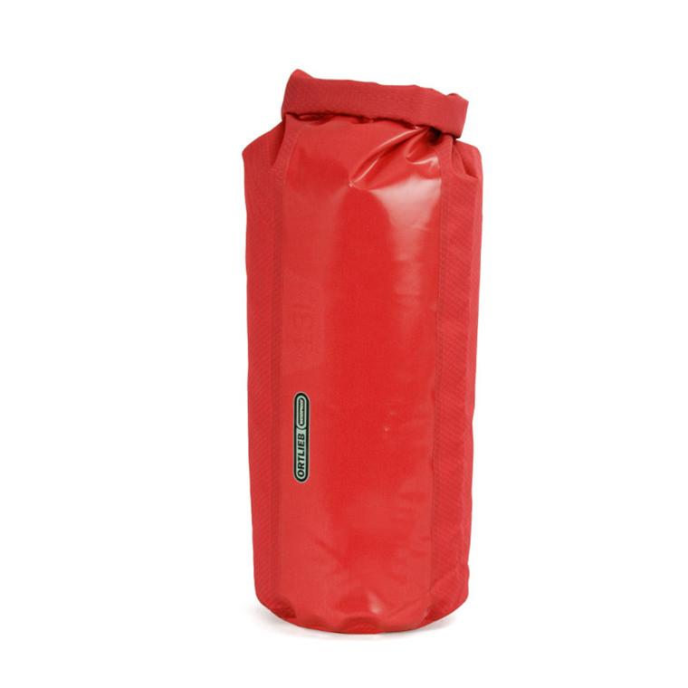 Ortlieb Drybag PS21R