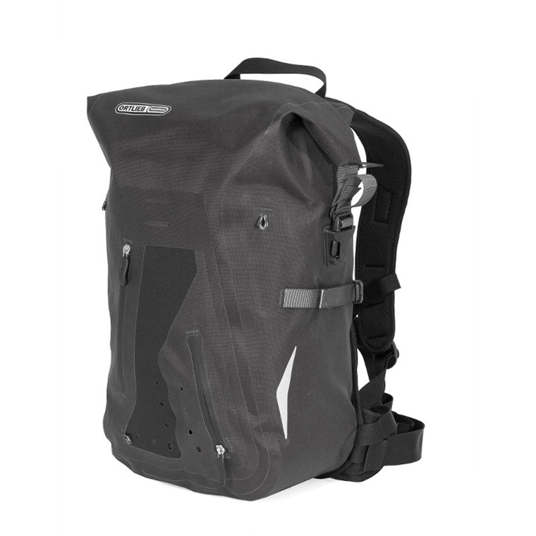 Ortlieb Packman Pro 2
