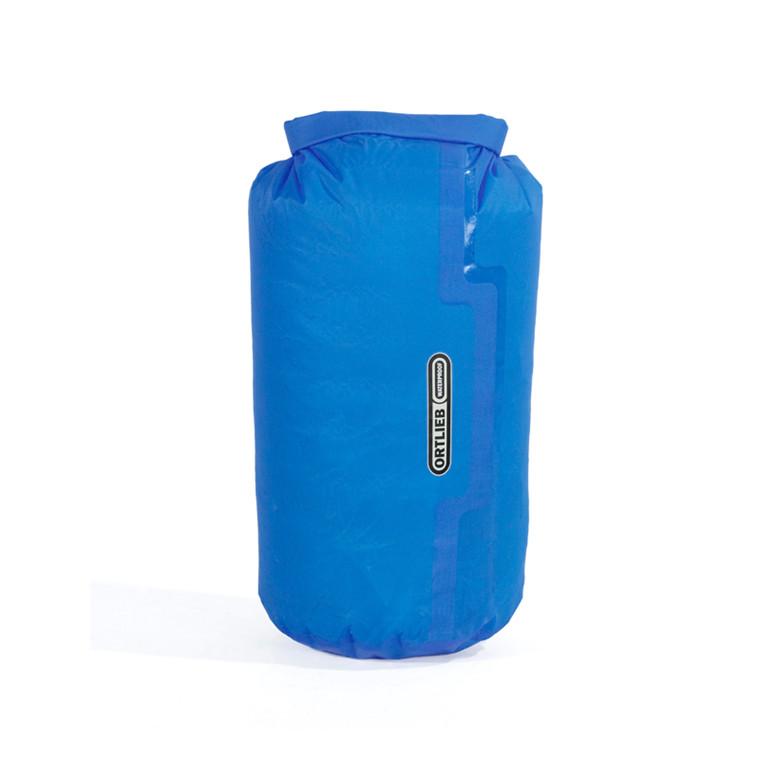 Ortlieb Drybag PS10