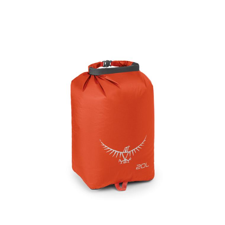 Osprey Ultralight Drysacks