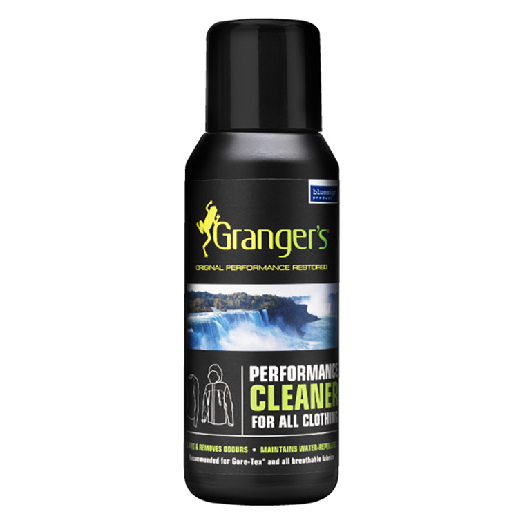 Grangers Performance Cleaner 300 ml