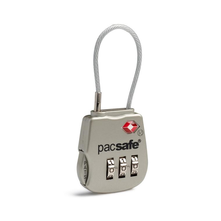 Pacsafe TSA Prosafe 800