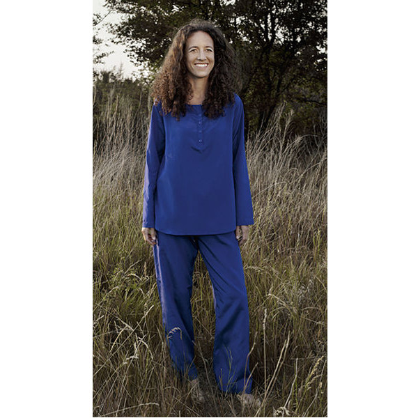 Cocoon Travel Pyjamas Women