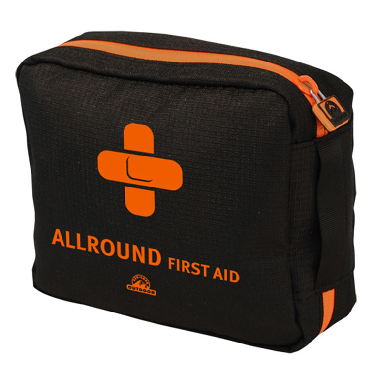 RFX Care Outdoor - First Aid Kit
