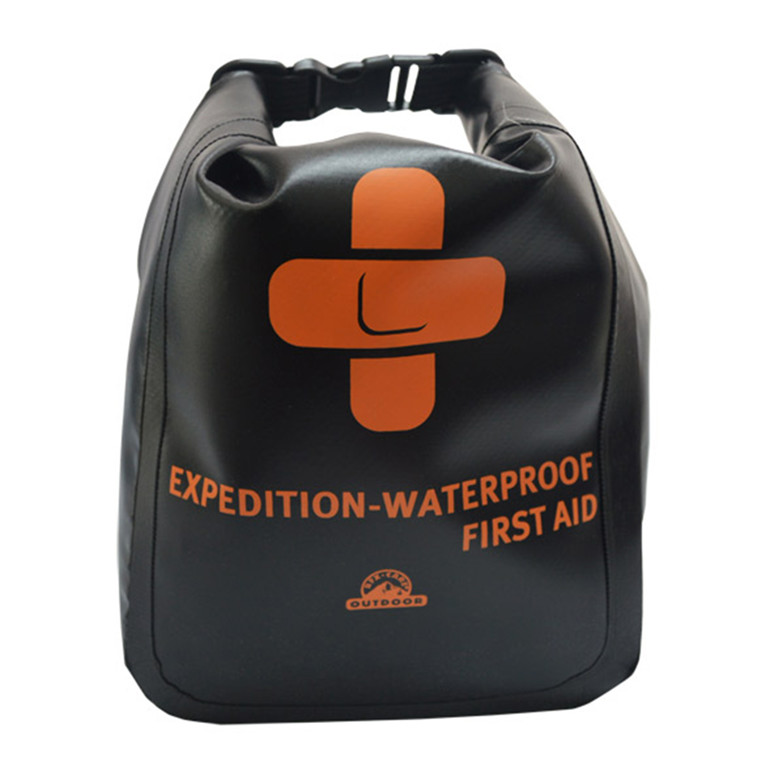 RFX Care Expedition Waterproof - First Aid Kit