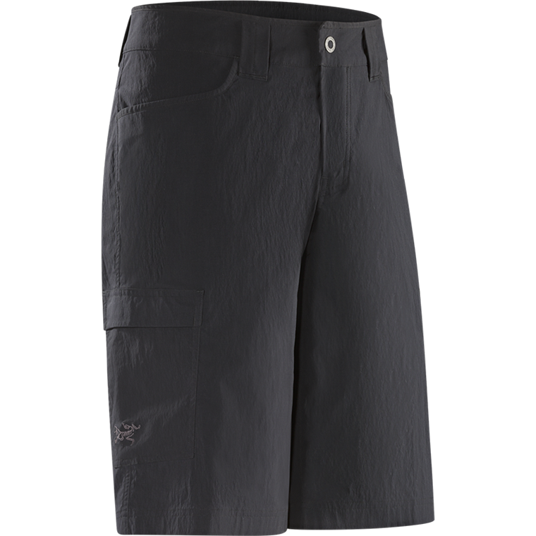 palisade black single women Arc'teryx is a high performance outdoor equipment company known for airah jacket women's single-layer 12 reviews palisade pant women's air.