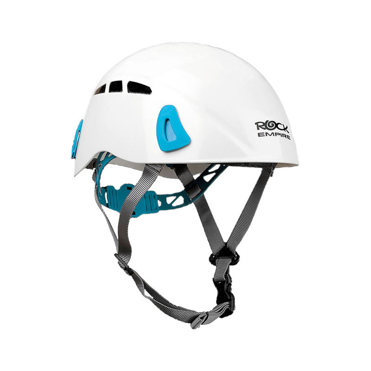Rock Empire Galeos Sport Helmet