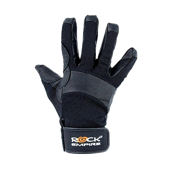 Rock Empire Worker Glove