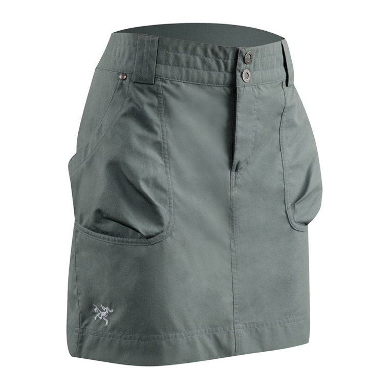 Arc'teryx Rana Skirt