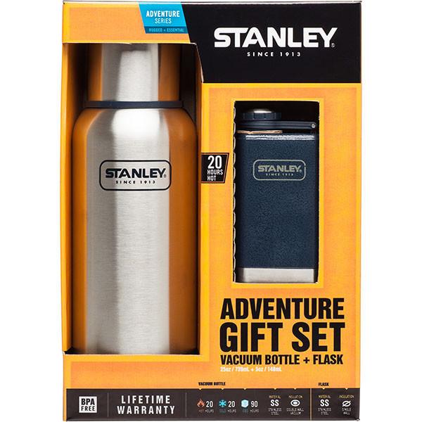 Stanley Gift Box 0,7l
