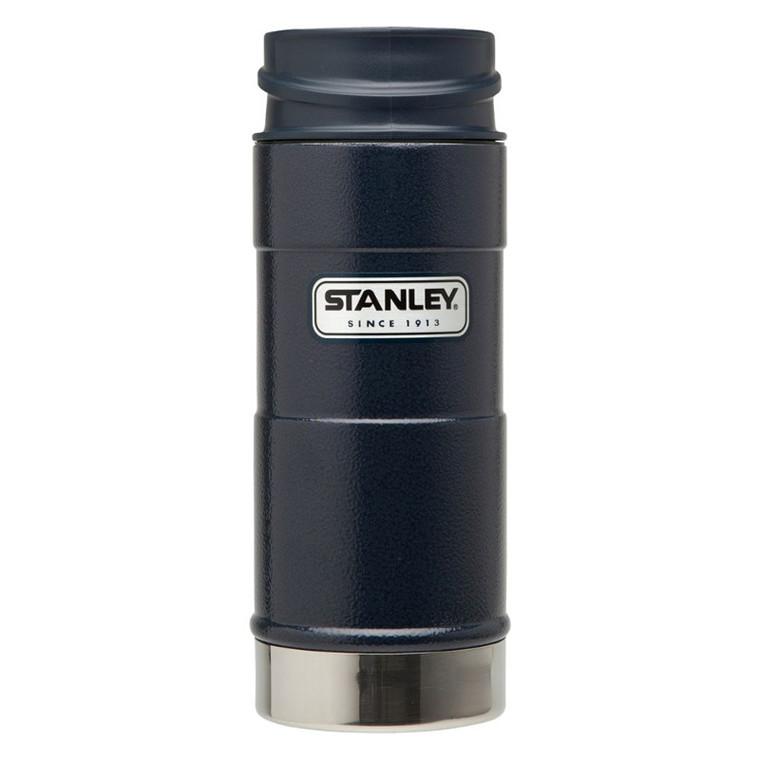Stanley Classic 1 Hand Mug 0,35L
