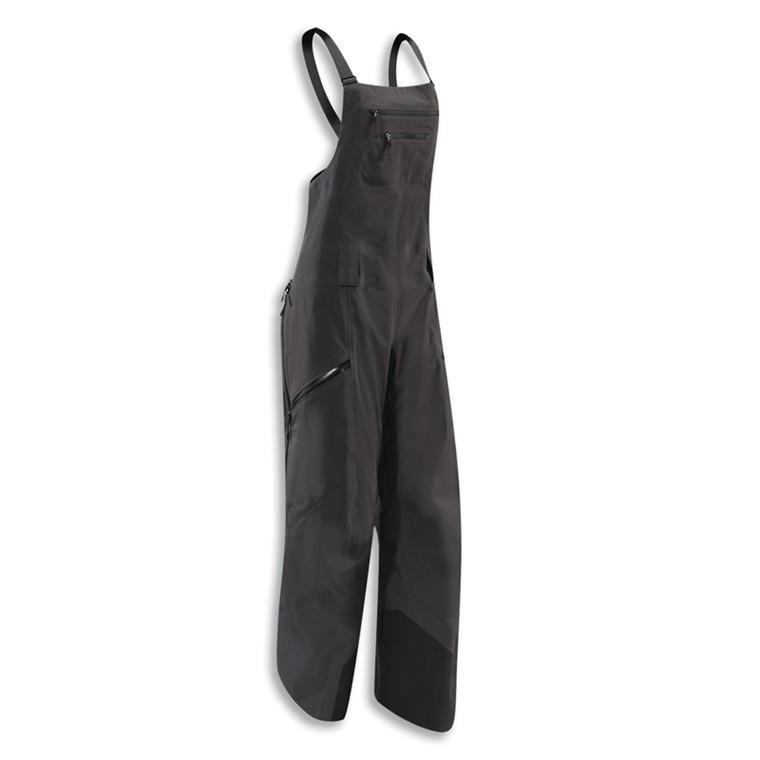 Arc'teryx Sentinel Full bib Pants Women