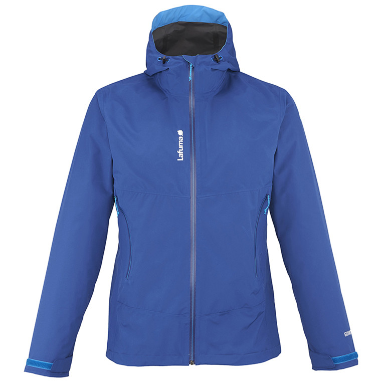 Lafuma Shift Gtx Jacket