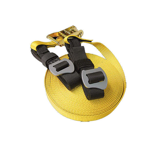 Rock Empire Slackline 11 M
