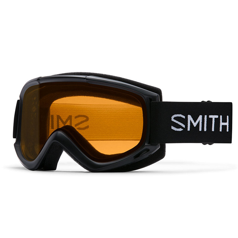 Smith Cascade Classic Goggels