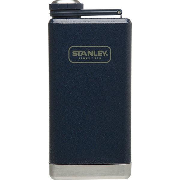 Stanley Adventure SS Flask 148 ml