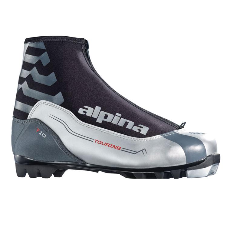 Alpina T 10 Skistøvle
