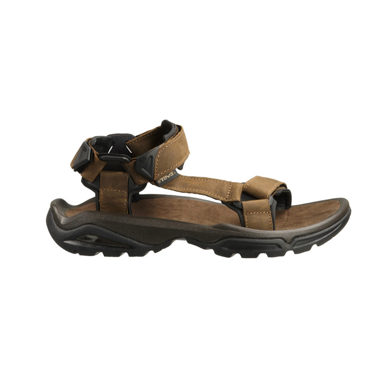 Teva Terra Fi 4 Leather Men's