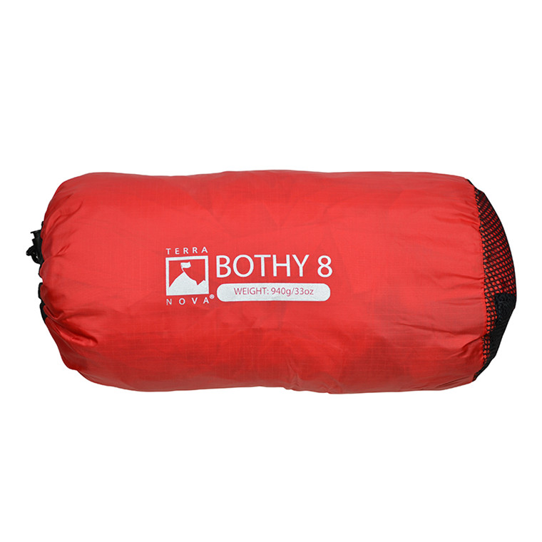 Terra Nova Bothy Bag 8 Vindsæk