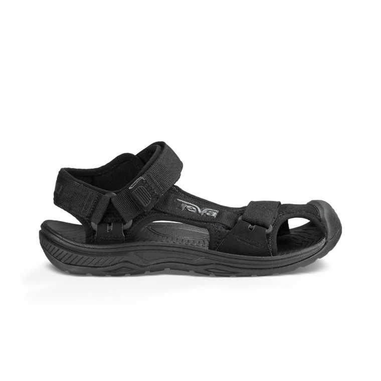 Teva HURRICANE TOE PRO Men