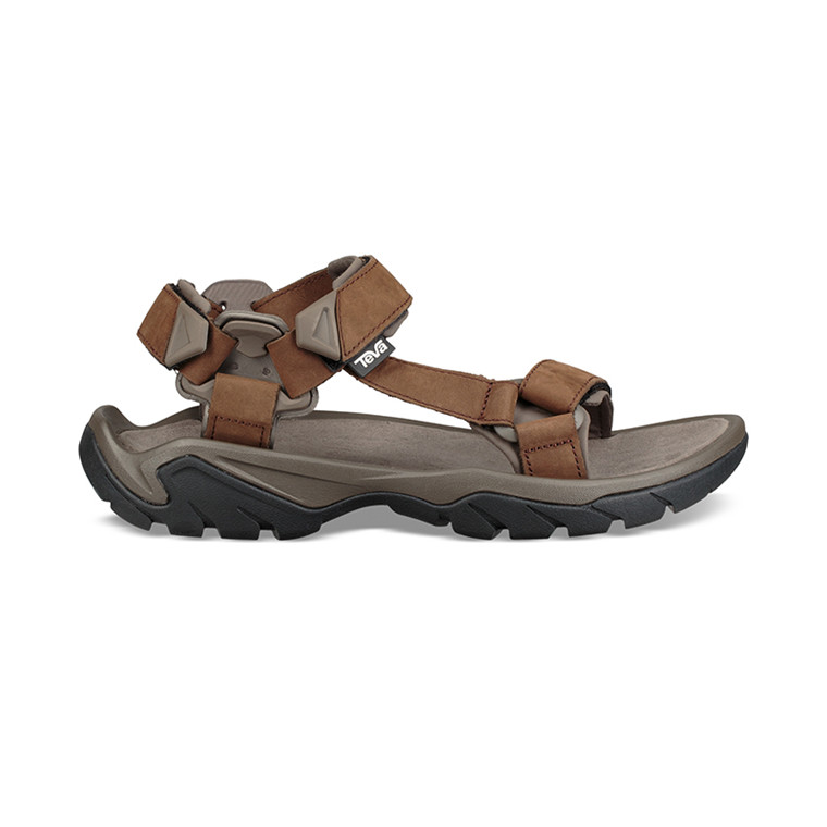 Teva Terra Fi 5 Universal Leather Men's