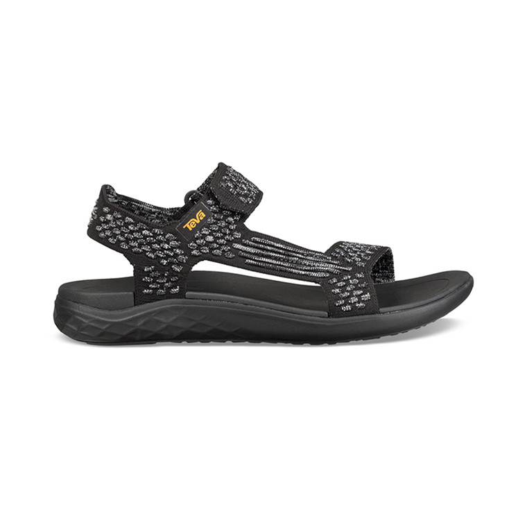 Teva Terra Float 2 Evolve Men's