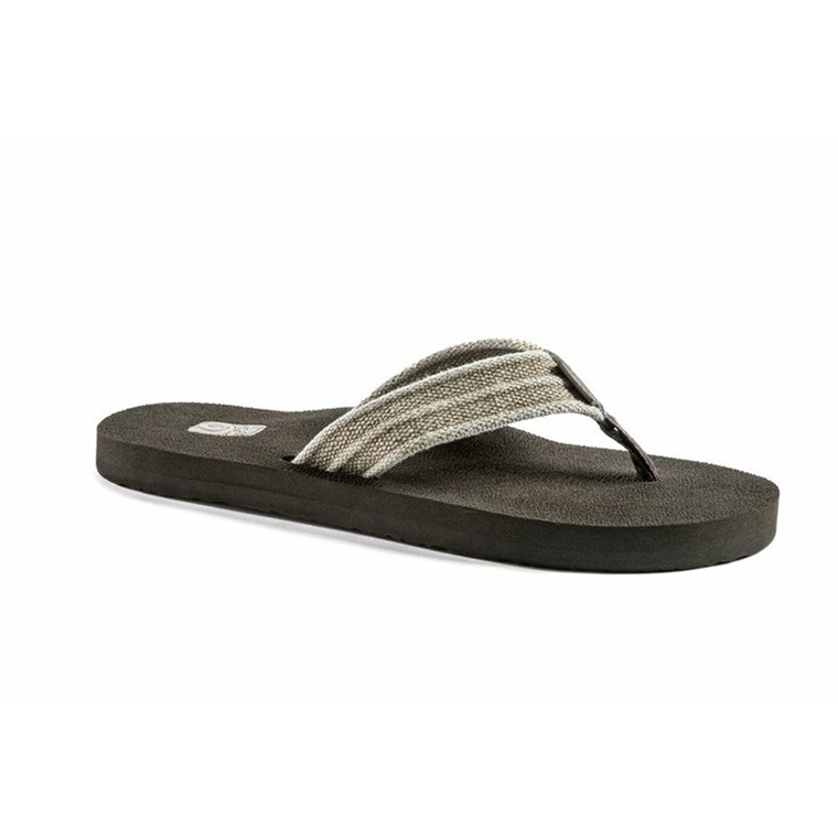 Teva MUSH II CANVAS Men