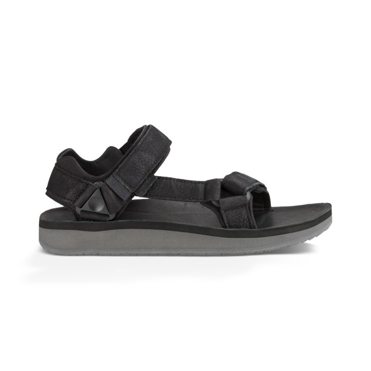 Teva Original Universal Premier Leather Men's