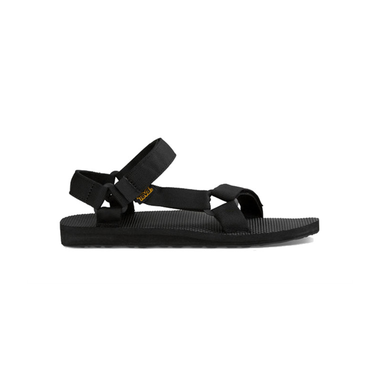 Teva Original Universal Urban Men's