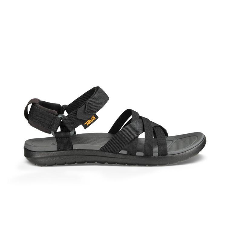 Teva Sanborn Sandal Women's
