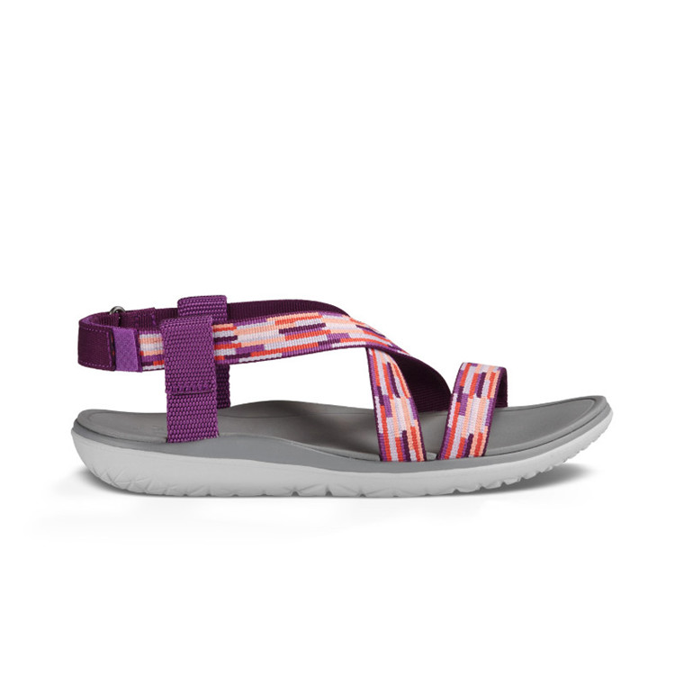 Teva Terra-Float Livia Women's
