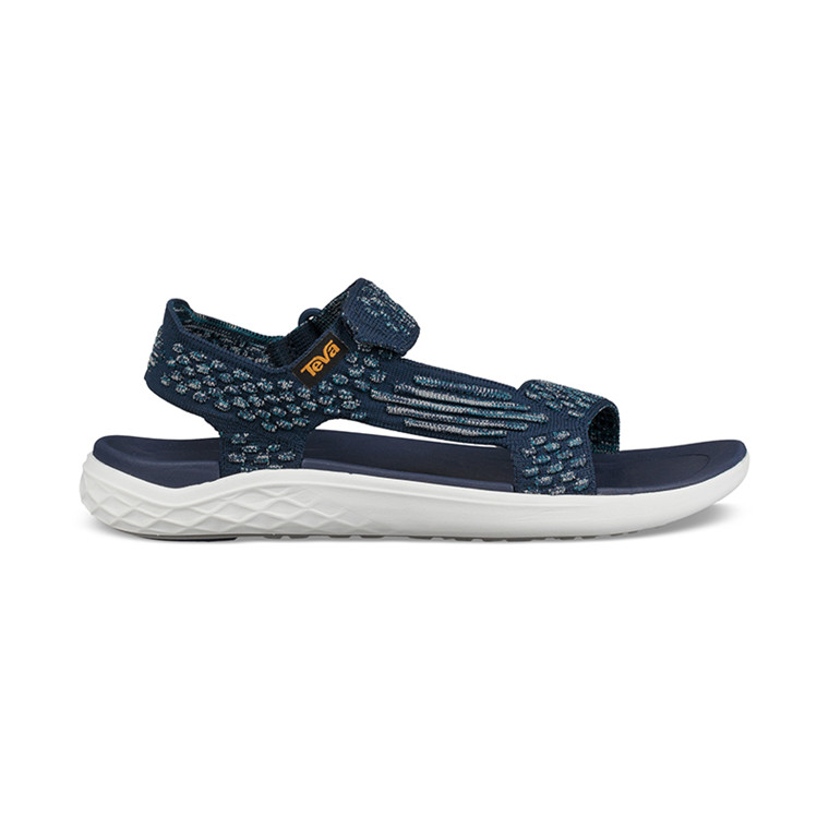 Teva Terra Float 2 Knit Evolve Women's