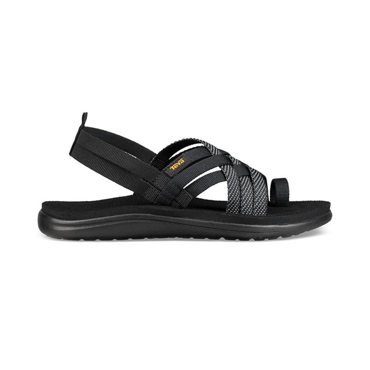 Teva » Køb Teva sandaler online her!